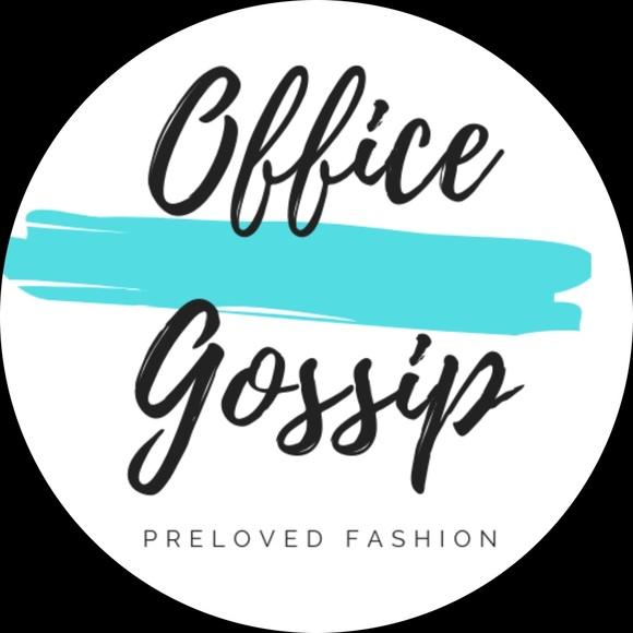 office_gossip